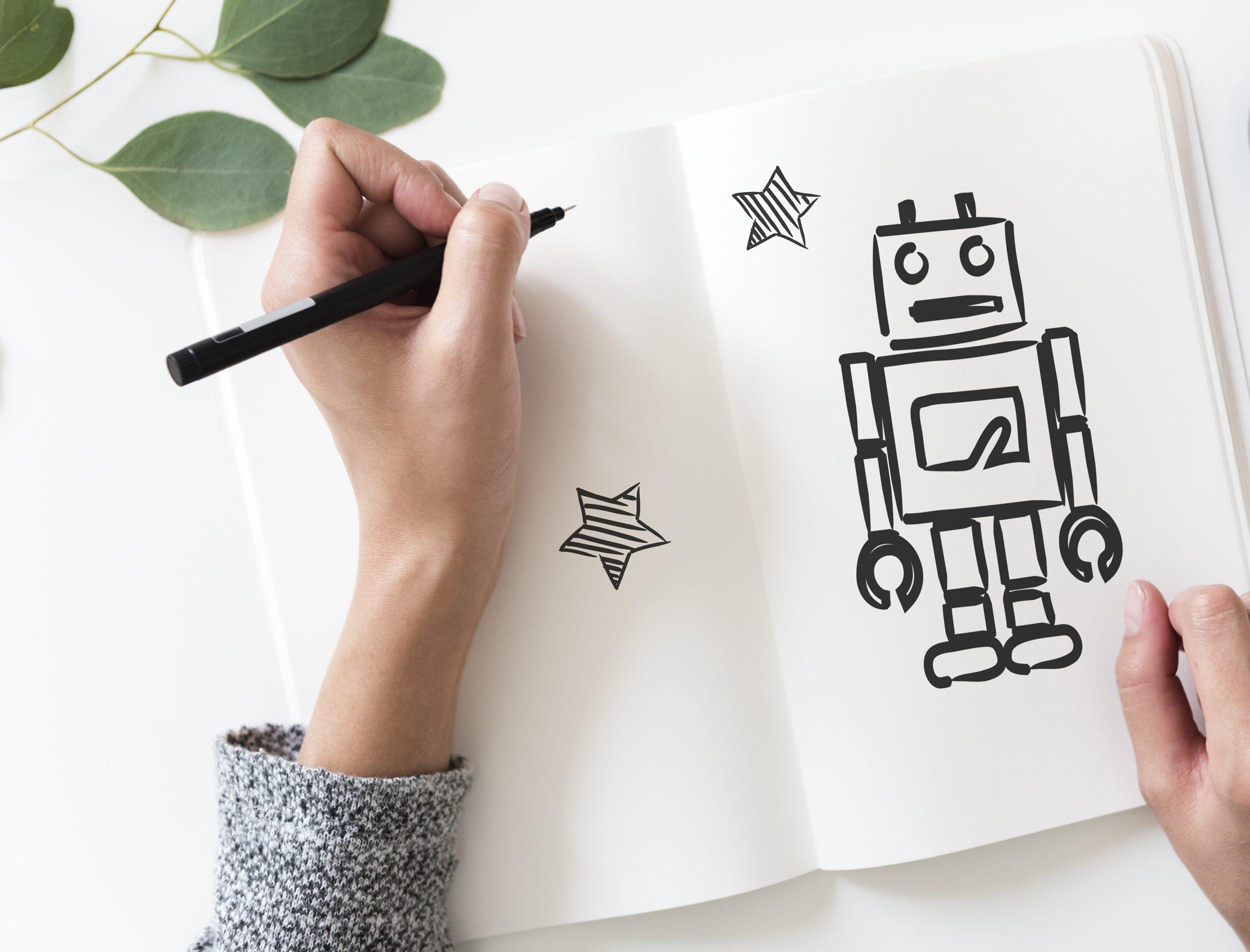 Sztuczna inteligencja dla dobra