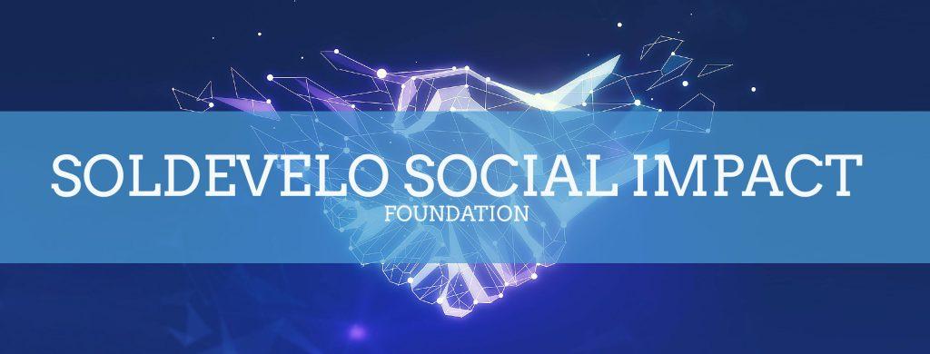 Dane osobowe w SolDevelo, polityka prywatności