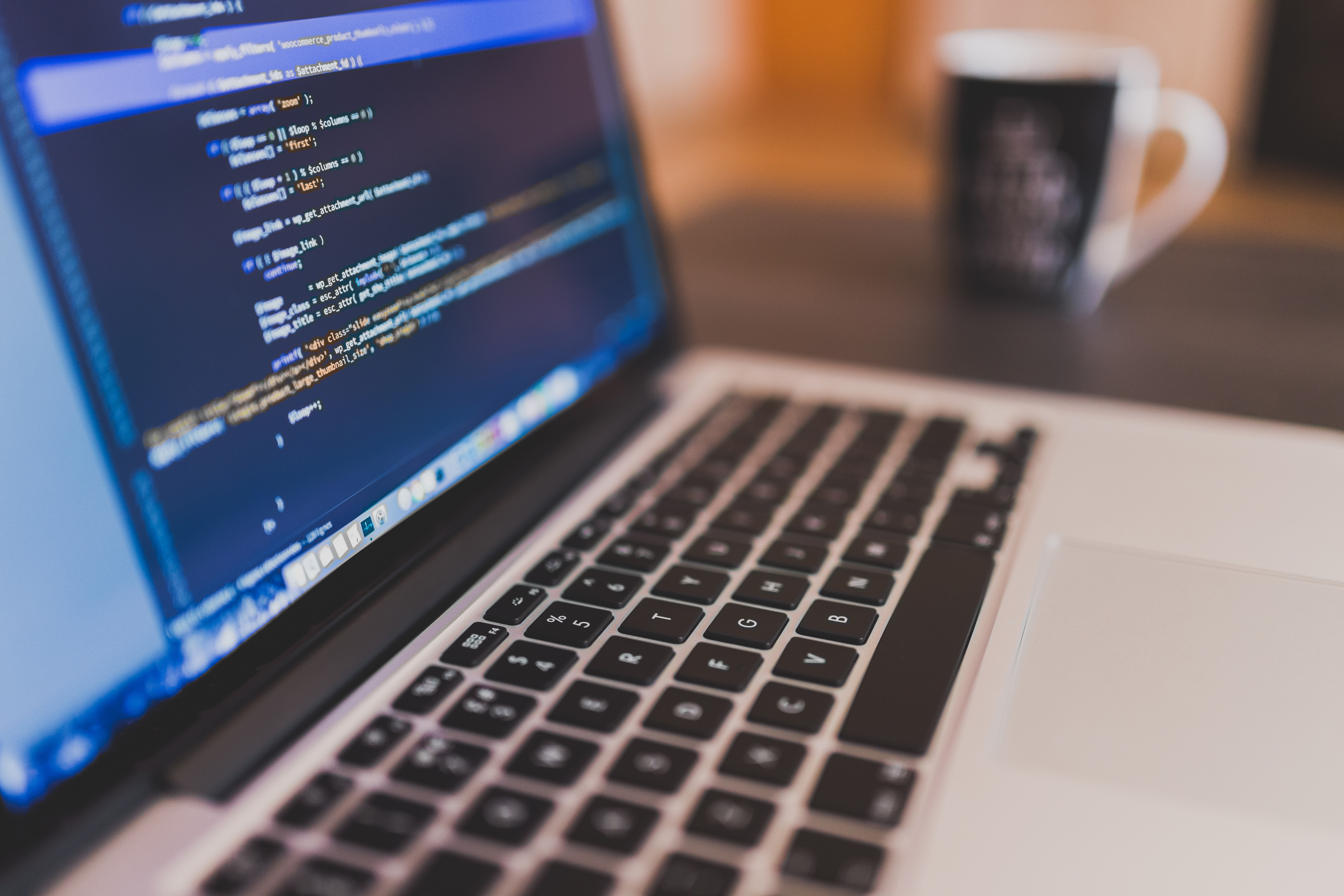 Praca społeczna programistów - Początki z Open Source
