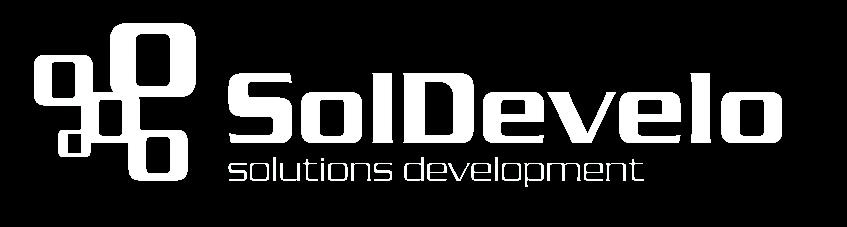 SolDevelo Social Impact
