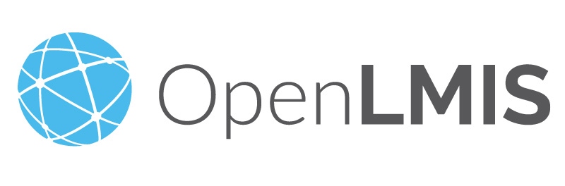 OpenLMIS, it, social impact, SolDevelo foundation