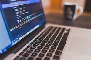 openmrs, website, open-source