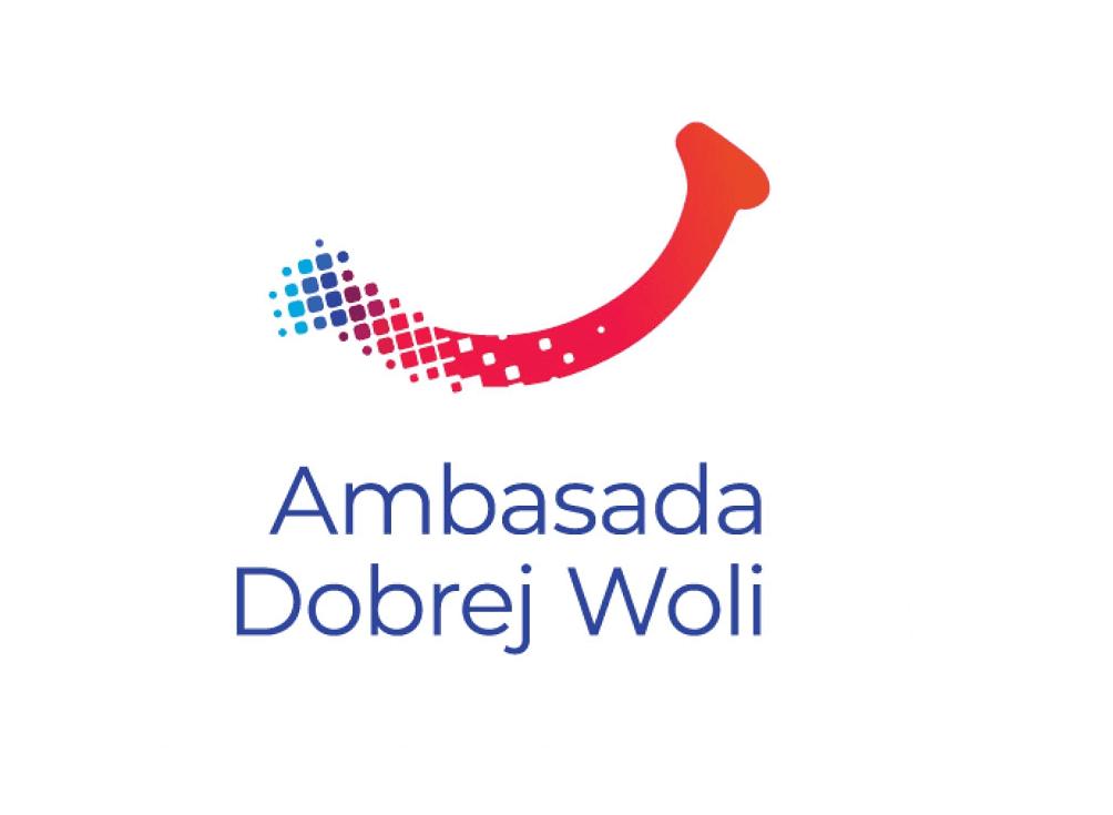 ambasada dobrej woli, ambassy of goodwill