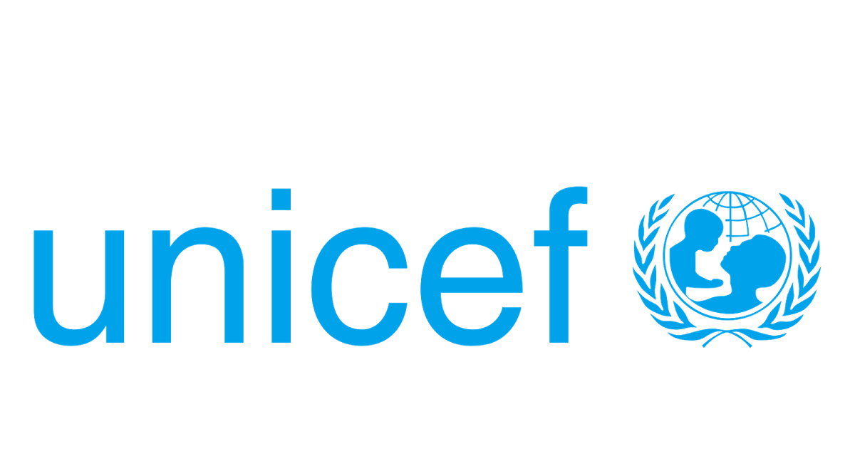 UNICEF, SolDevelo, Embassy of Goodwill