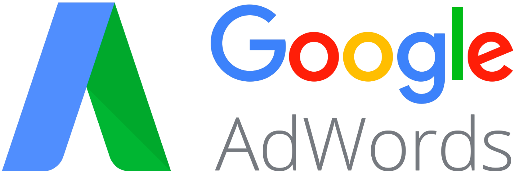 Google AdWords Google Ad Grants and Google Ads