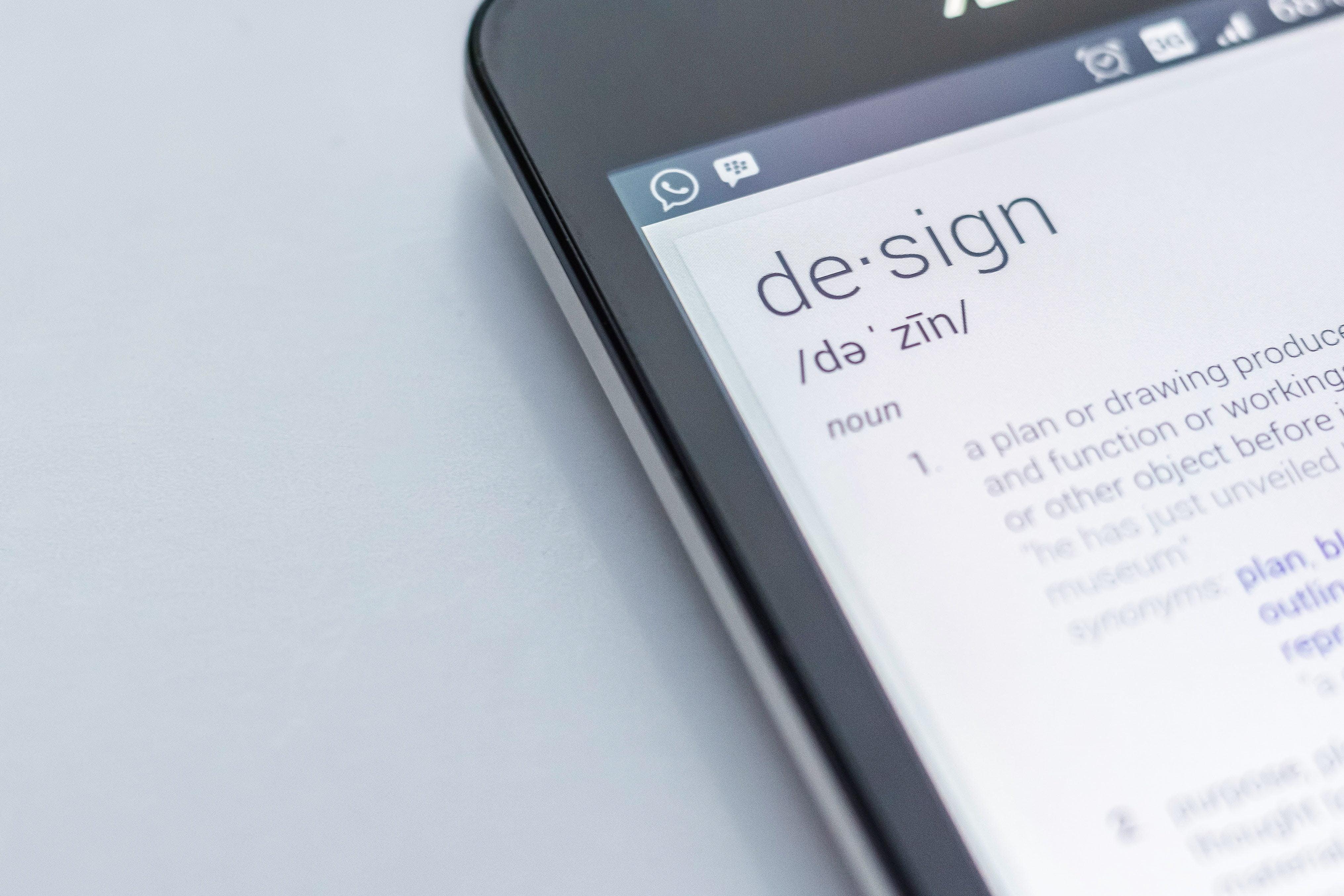 design with user, principles for digital development, rules, soldevelo foundation