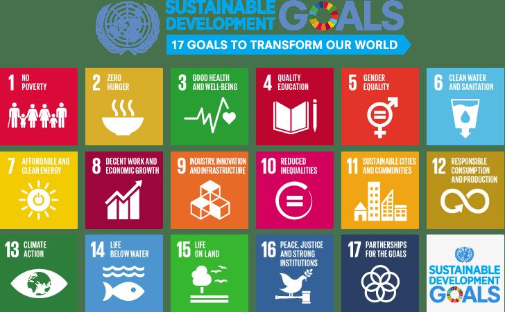who, universal health coverage, openimis, swisstph, sustainable development goals