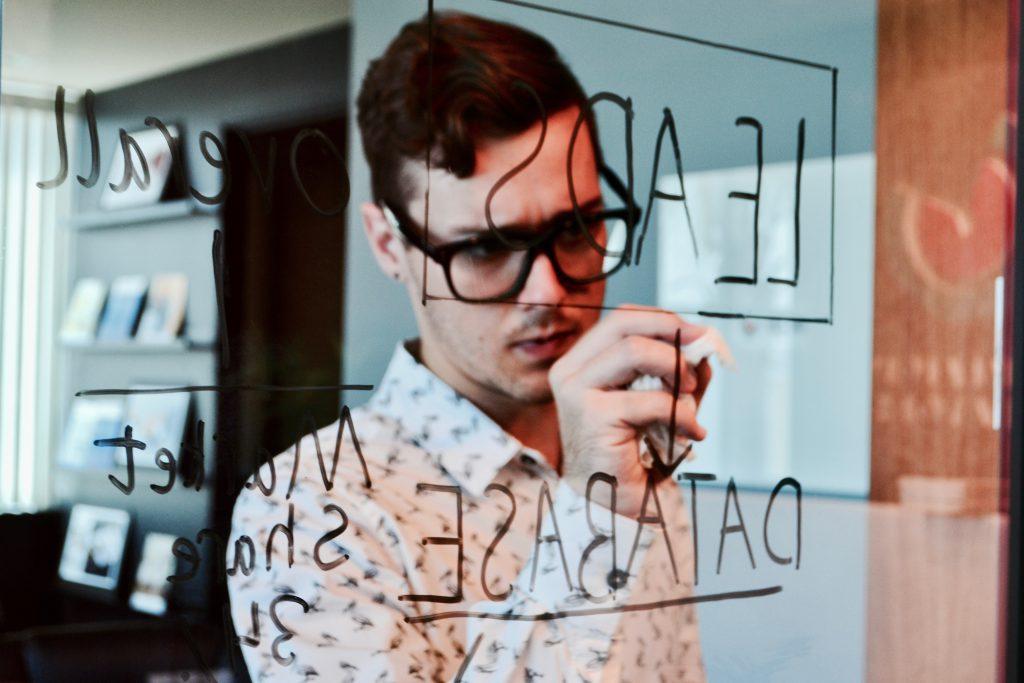 agile in non-tech team, scrum, agile, IT