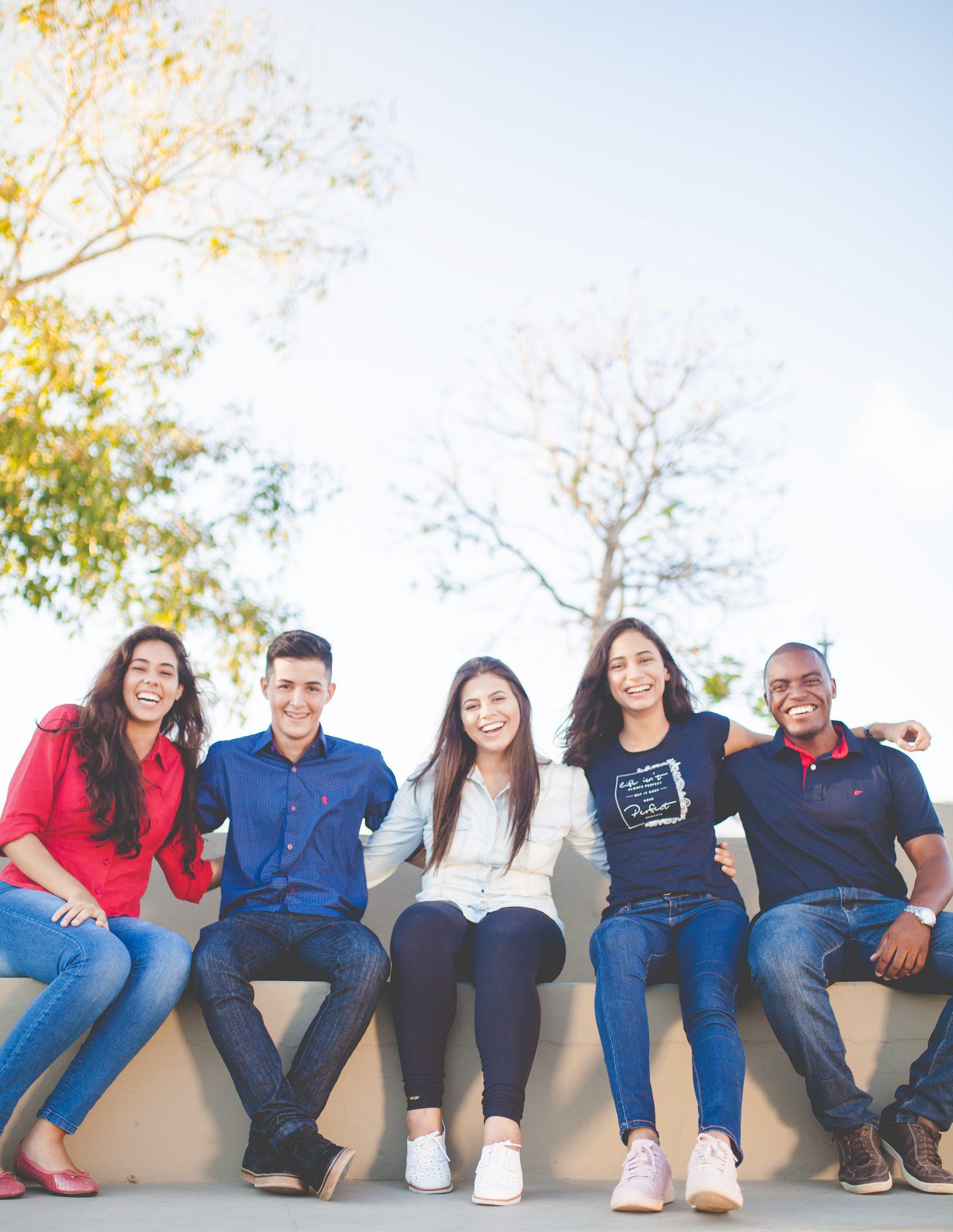 internship, omrs2020, soldevelo foundation