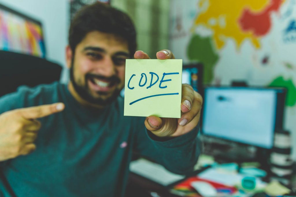 staż, omrs internship, koduj, code, developer, intern