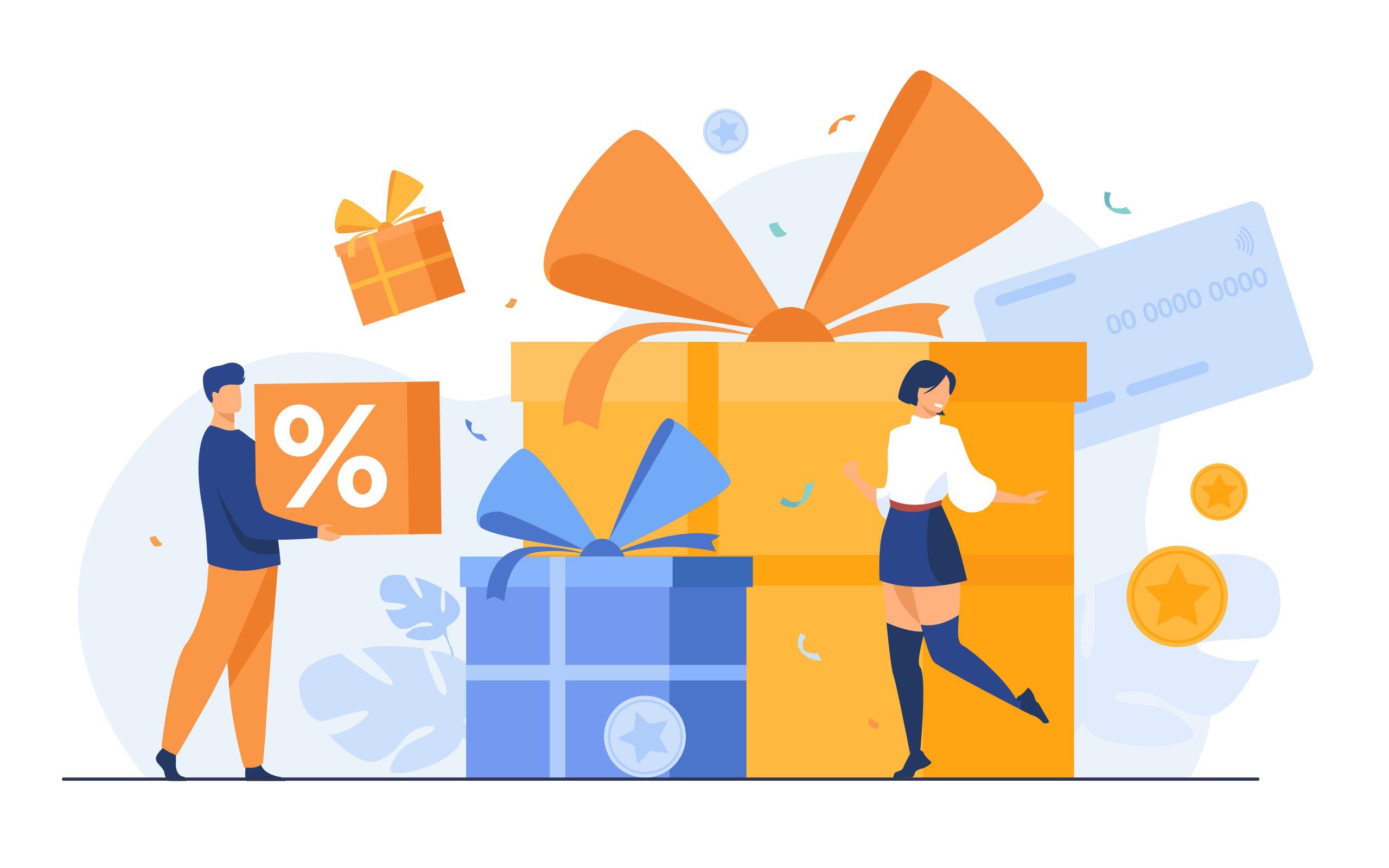 app discount program