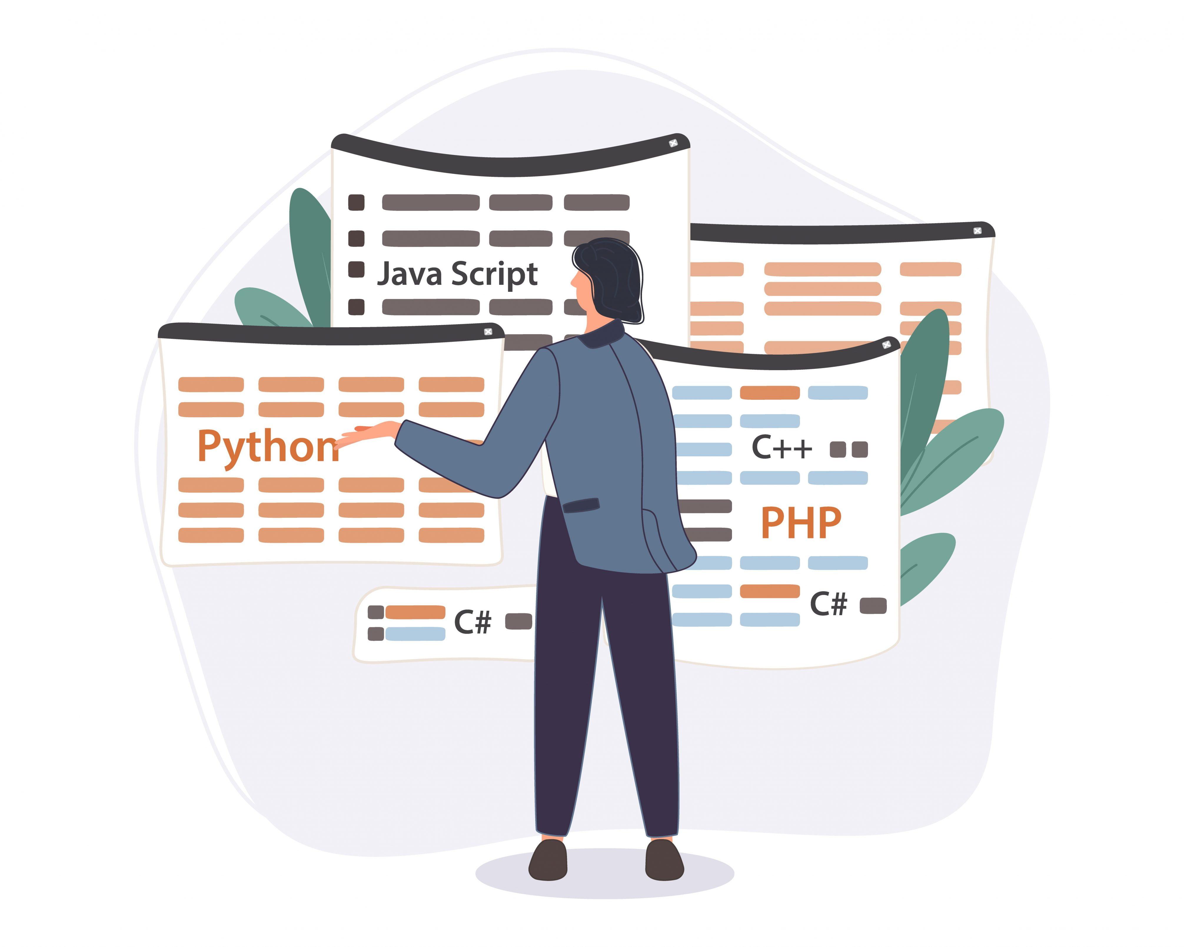 programming, code, coding, openmrs, gsoc